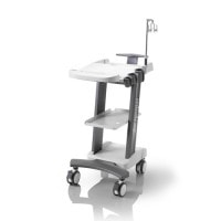 Ultraschall-Trolley UMT-110