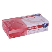 Unigloves Pearl Nitrile Gloves