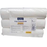 Urgo Padded Bandage