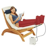VenenWalker Pro Air Massager