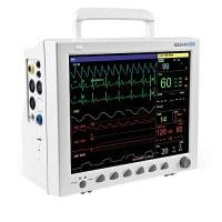 Monitor de signos vitales Edan iM8/iM8B VET