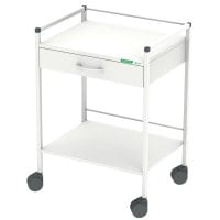 Multipurpose Trolley, 83 x 60 cm (H x W)