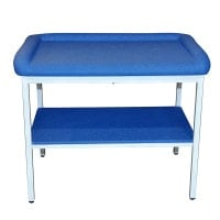 Paediatric Examination Table