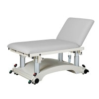 XXL Treatment Table