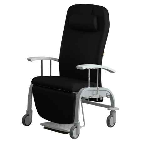 Drip Stand For Fero Care Armchair Buy Here