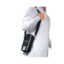 Tragetasche für MINDRAY PM60 Pulsoximeter