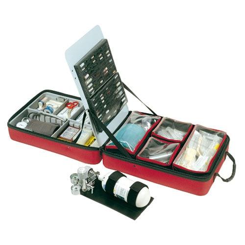 Notfall-Arzttasche