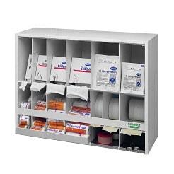 Medical Dispenser for Bandages
