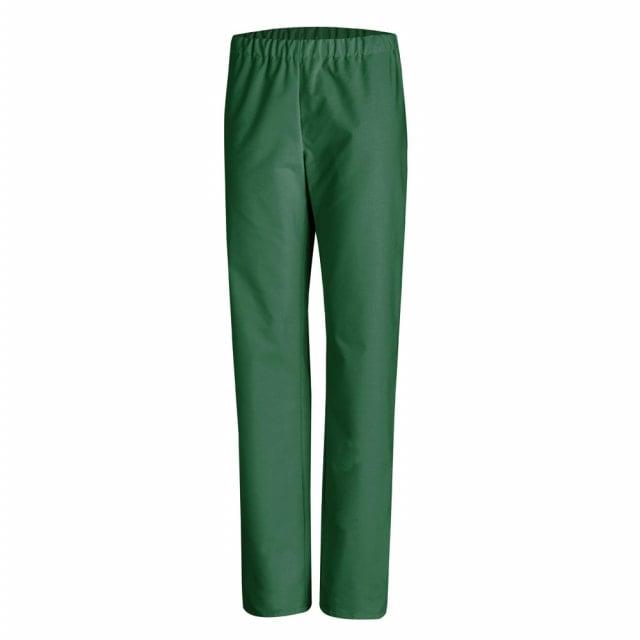 Pantalones quirúrgicos unisex
