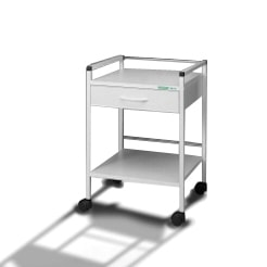 Multipurpose trolley , 70.5x 49cm (H x W)
