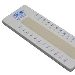 Haematocrite-sealing kit, 1 piece