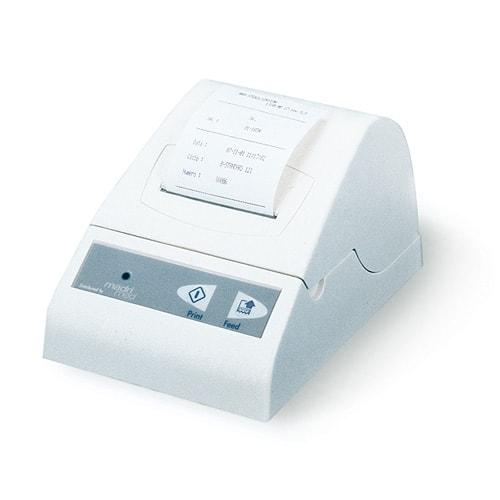 madriPrint, Printer