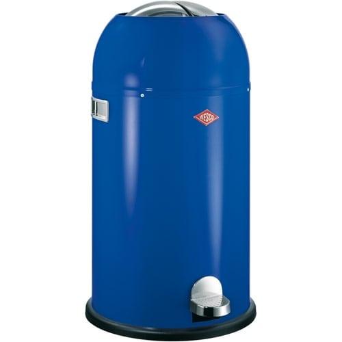 """Pedaalemmer, """"Kickmaster"""", 33 liter"""
