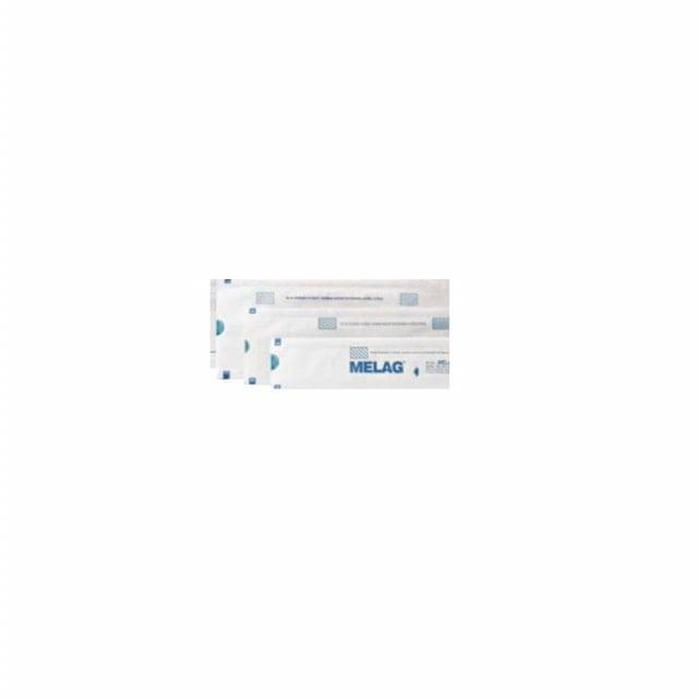 MELAfol® Sterilisation Pouches