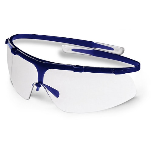 uvex super g, Medical Safety Glasses
