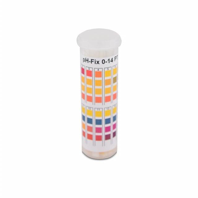 pH-Indicatorstrips