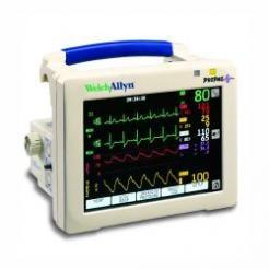 Propaq CS Patient Monitor