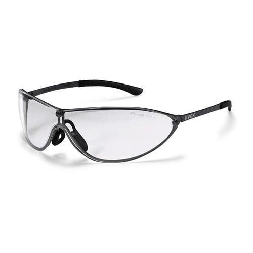 uvex racer MT, Schutzbrille