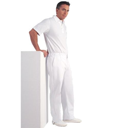 Bequeme Herren-Arzthose