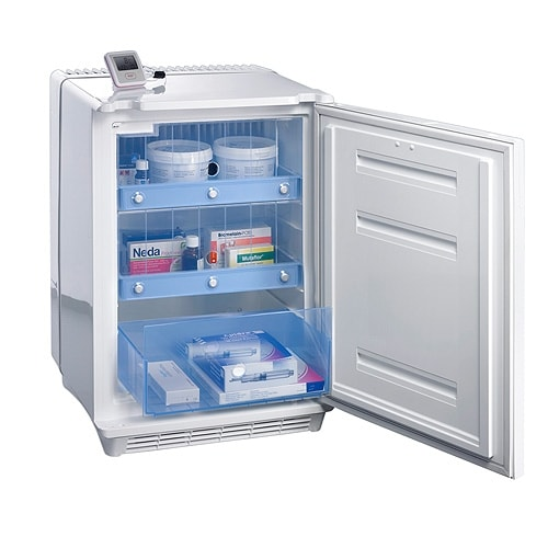 Dometic miniCool Pharmacy Fridge