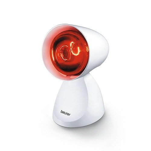 Infrarotlampe