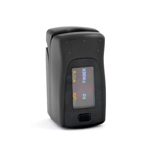 Vingerpulsoximeter H10