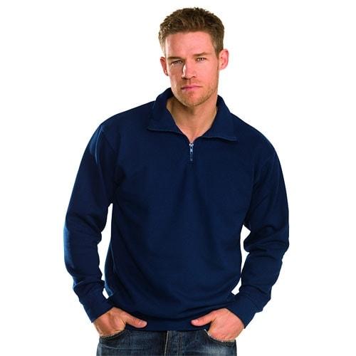 Herren-Sweatshirt