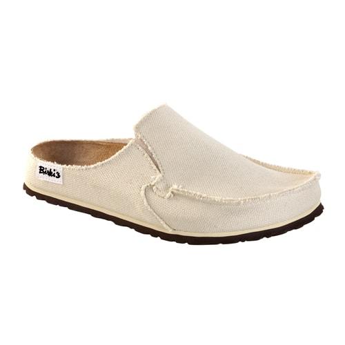 Arztschuhe «Slippers»