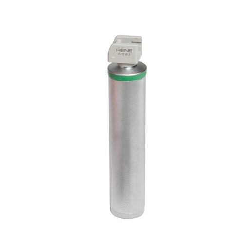 HEINE Laryngoskop-Batteriegriff F.O. SP