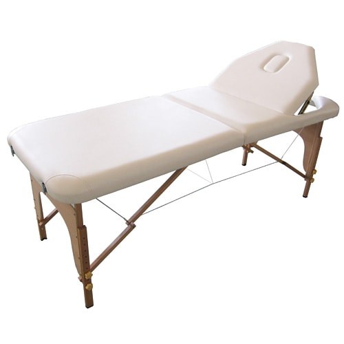 Acupuncture and Massage Lounger «Xiu Shan»