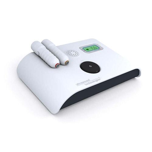 fetatrack ® DD250 Vascular and Foetal Doppler