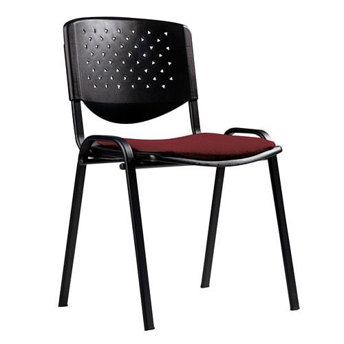 salle d 39 attente chaises pour salle d 39 attente et autres si ges visiteurs. Black Bedroom Furniture Sets. Home Design Ideas
