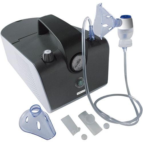 Professionelles Inhalationsgerät Comp-A