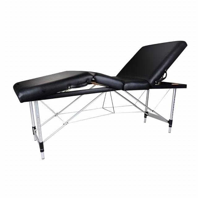 Massage- und Kosmetikliege «Jumeirah»