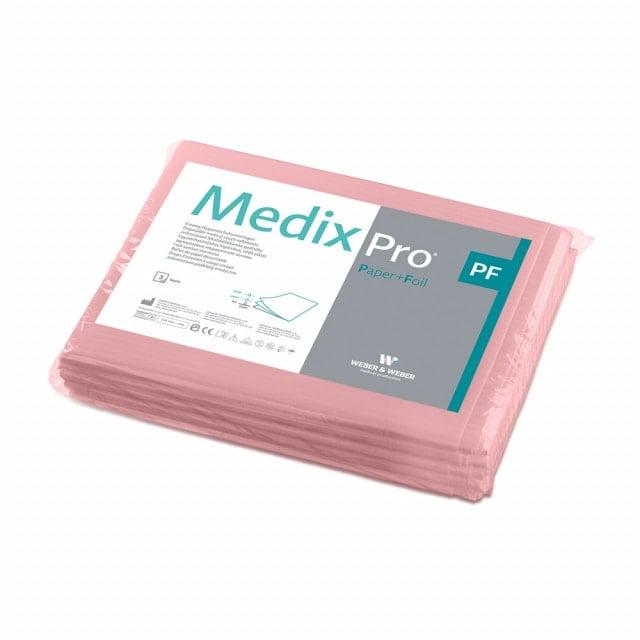 Alèses de protection MedixPro, 77 x 200cm