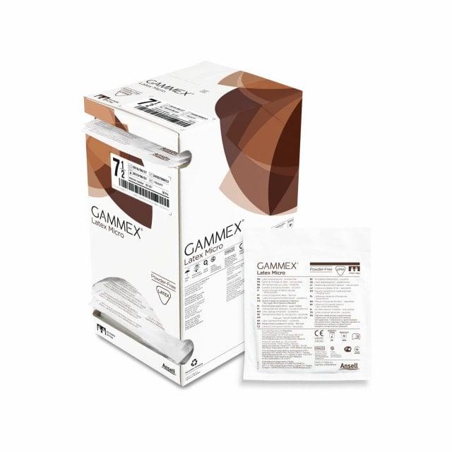 Gammex Latex Micro