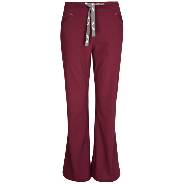canberroo® Damen-Pants