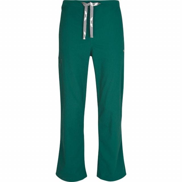 Pantalon unisexe Canberroo