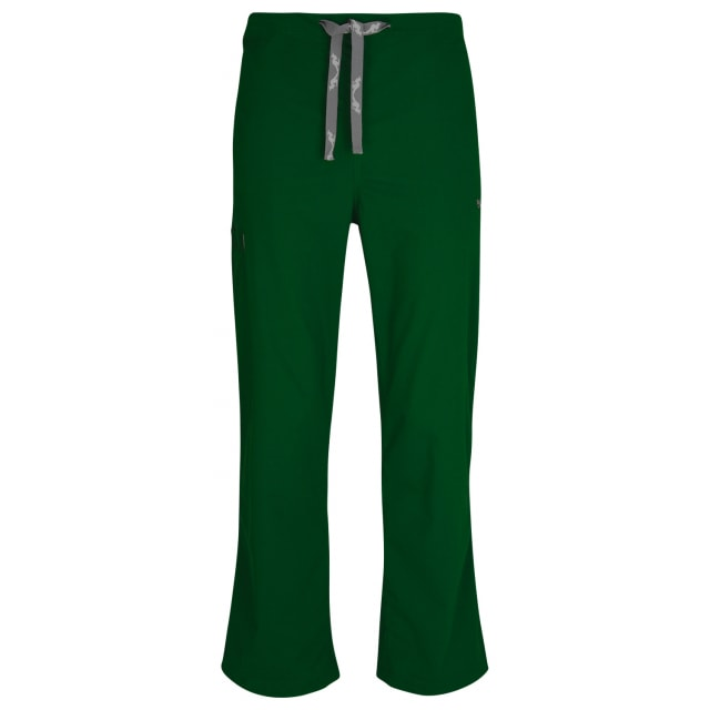 canberroo® Unisex Trousers
