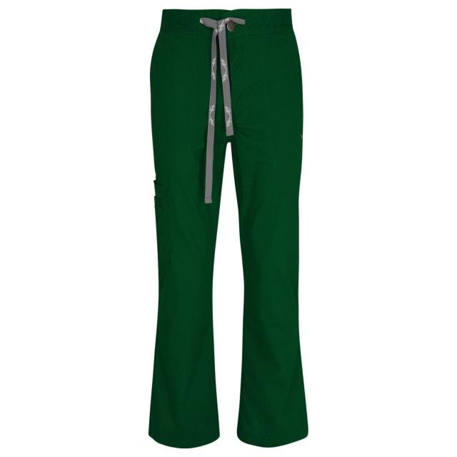 canberroo® Men's Pants