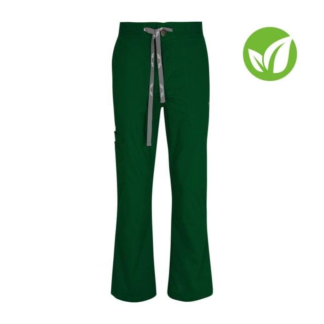 canberroo® Herren-Pants