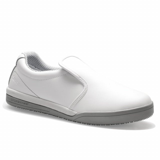 Sanita Slip-On Shoe