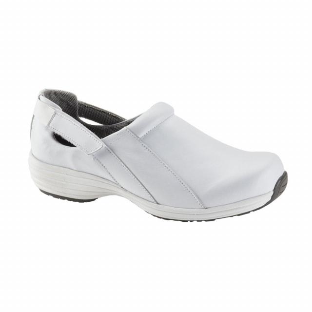 Sanita Slippers