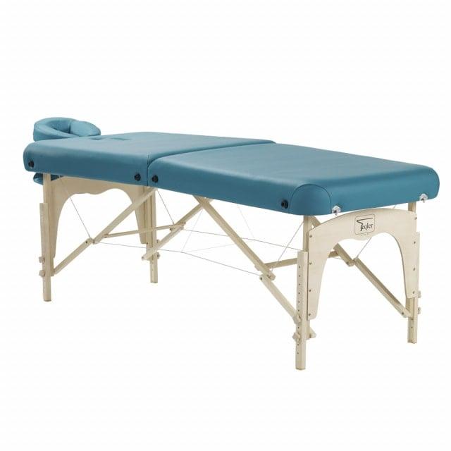 Lettino Da Massaggio In Legno.Lettino Da Massaggio In Legno Ubud