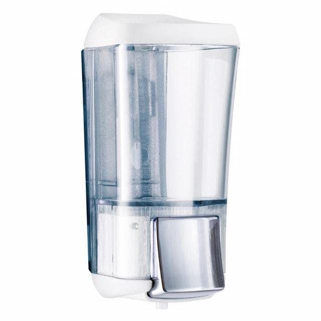 Distributeur pour savon liquide