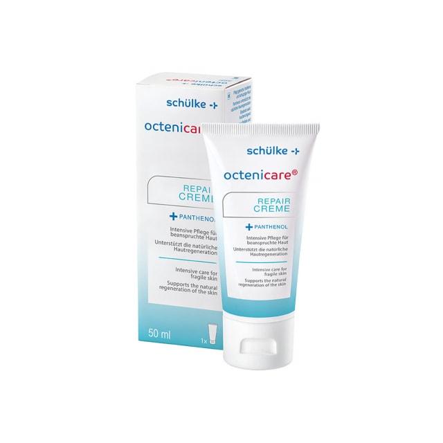 octenicare® repair crème