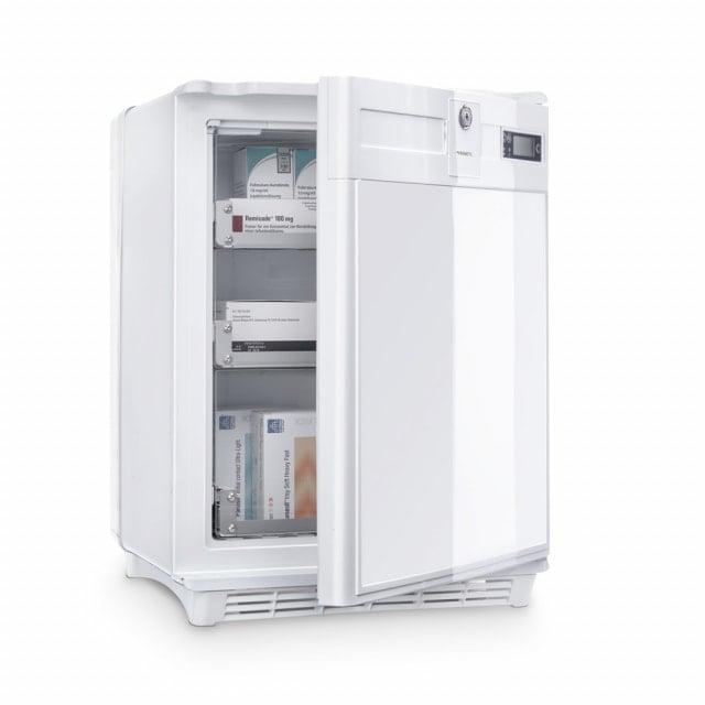 Dometic DIN 58345 Medikamentenkühlschrank