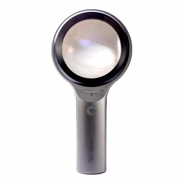 Illuco IDS-3100+ Magnum Skin Magnifier