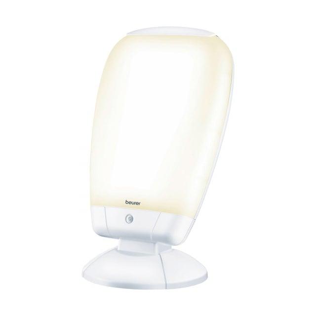 Lámpara de luz diurna Beurer TL 80