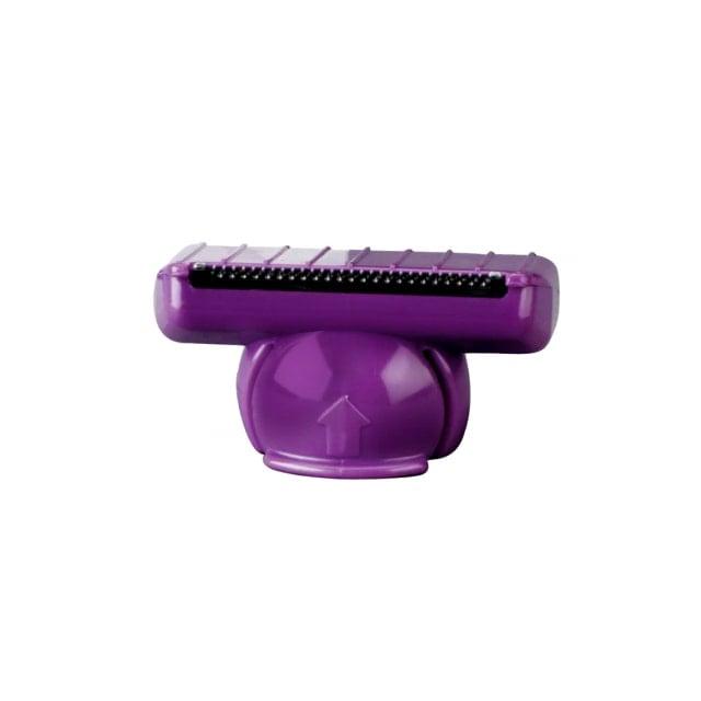 Disposable Razor Heads for the Clipper 9661L